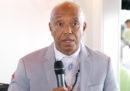 Il produttore discografico e imprenditore Russell Simmons è stato accusato da altre nove donne di violenze sessuali
