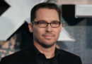 """Bryan Singer, regista dei """"Soliti Sospetti"""" e degli """"X Men"""", è stato denunciato per aver stuprato un minorenne"""