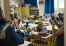 In Francia sarà vietato usare gli smartphone a scuola