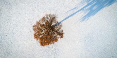Cos'è il solstizio d'inverno