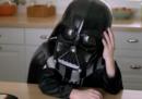 Perché il nuovo Star Wars non piace agli appassionati?