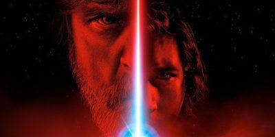 E quindi esce un nuovo film di Star Wars