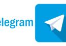 Le autorità iraniane hanno bloccato l'accesso a Telegram