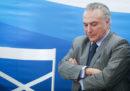 La procuratrice generale brasiliana ha chiesto che alcune grazie concesse dal presidenteMichel Temer non siano approvate