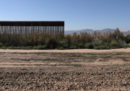 I video che mostrano cosa vuol dire essere un immigrato irregolare in Texas