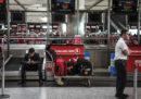 Gli Stati Uniti torneranno a rilasciare i visti per entrare nel paese ai cittadini turchi