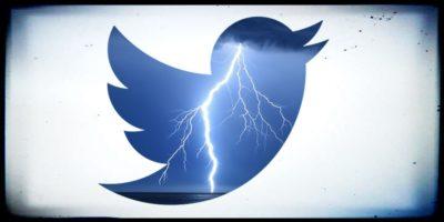 È meglio se cambiate la password di Twitter