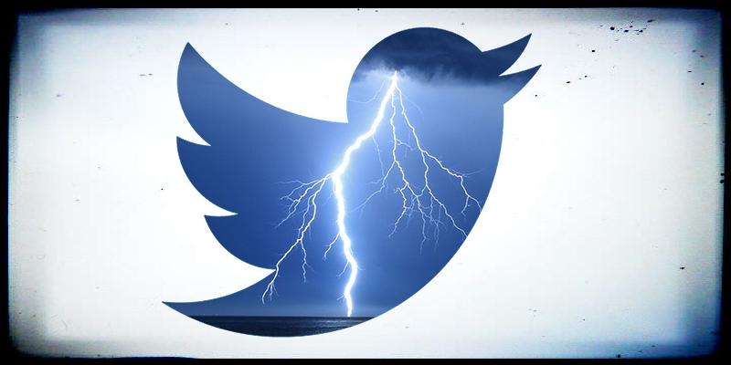 A rischio le password di 330 milioni di utenti — Twitter bucato