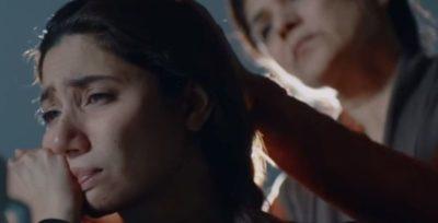 Il film che ha iniziato la campagna #MeToo in Pakistan