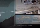 Un'azienda sarda sta facendo affari vendendo bombe all'Arabia Saudita