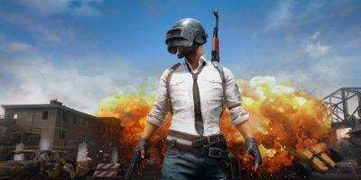 I 15 videogiochi più belli del 2017