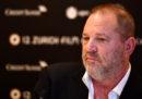 La società di produzione cinematografica fondata da Harvey Weinstein farà richiesta di fallimento