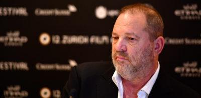 Un esempio di cosa poteva succedere alle attrici che rifiutavano Harvey Weinstein