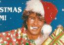 "La storia dietro ""Last Christmas"" dei Wham!"