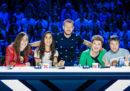 La finale di X Factor per principianti