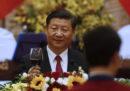 Il Partito comunista cinese ha proposto di eliminare il limite di due mandati per il presidente