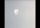 L'Arabia Saudita ha intercettato un missile sopra Riyad, lanciato dai ribelli yemeniti Houthi