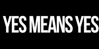 La Svezia vuole cambiare la sua legge sulle violenze sessuali
