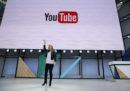 YouTube dice che entro il 2018 impiegherà fino a 10mila persone per la revisione dei video con contenuti dannosi, anche per i bambini