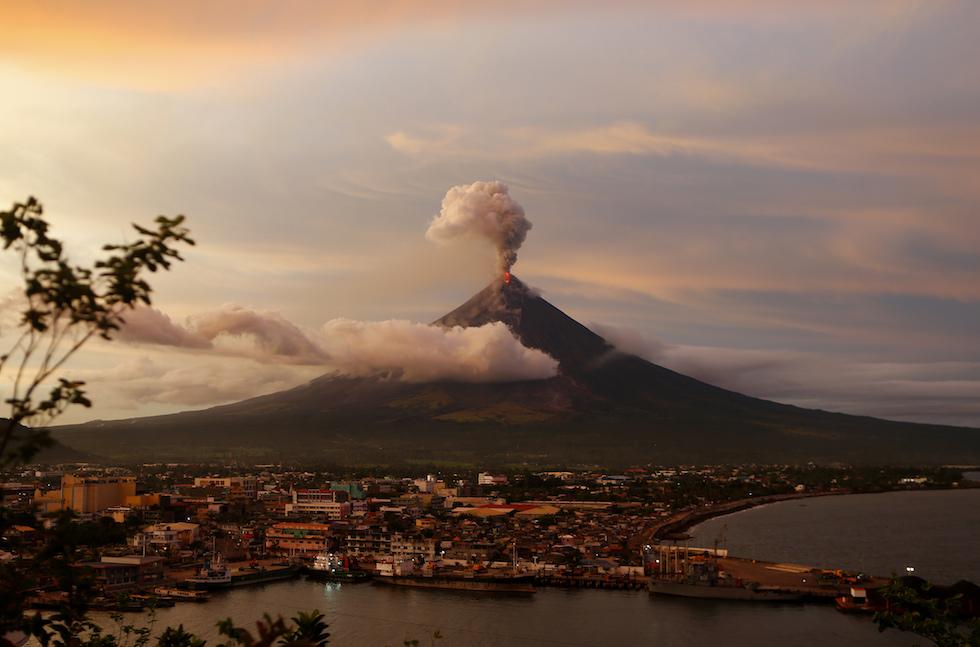 25-gen-vulcano.jpg