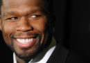 50 Cent ha fatto una fortuna coi bitcoin, senza saperlo