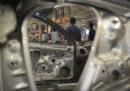 Volkswagen va ancora alla grande
