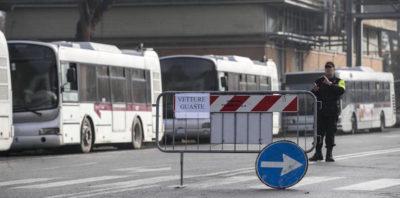 Il comune di Roma ha reso inutile il referendum su ATAC