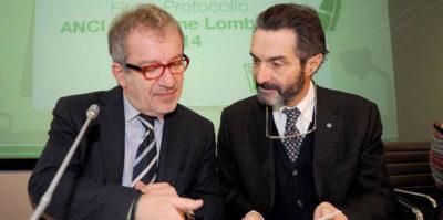 Chi è Attilio Fontana, il candidato del centrodestra in Lombardia