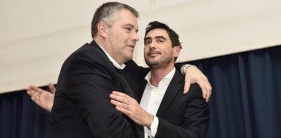Liberi e Uguali ha deciso di non appoggiare la candidatura di Giorgio Gori in Lombardia: il suo candidato sarà Onorio Rosati