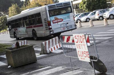 ATAC: 3 Giugno Referendum sulla Messa in Gara dei Trasporti