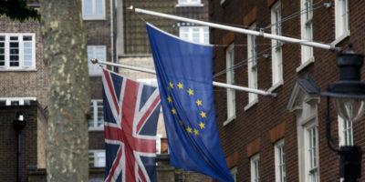 Chi pagherà davvero Brexit in Europa?