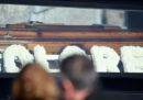 Il funerale di Dolores O'Riordan dei Cranberries