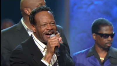 Addio a Edwin Hawkins, star del gospel, autore di 'Oh Happy Day'