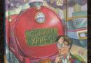 """È stata rubata una prima edizione di """"Harry Potter e la pietra filosofale"""" che vale 45 mila euro"""