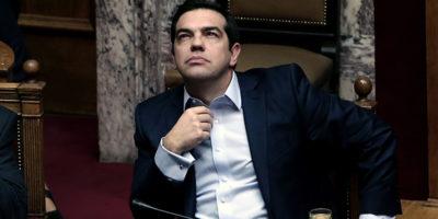 La Grecia è pronta?
