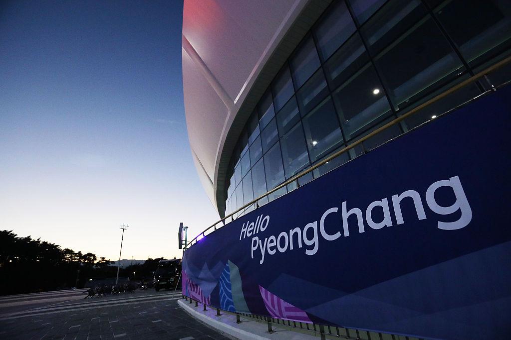 Tutti i maggiori eventi sportivi del 2018 il post for Xxiii giochi olimpici invernali di pyeongchang medaglie per paese