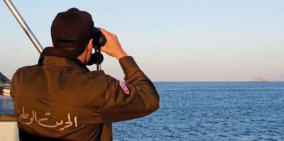 L'Interpol ha una lista di sospetti miliziani dell'ISIS arrivati in Italia, dice il Guardian