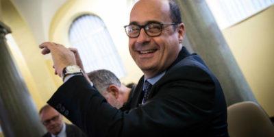 Chi sono i candidati alle regionali del Lazio