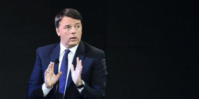 La proposta di Renzi sul salario minimo