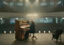 Le 70 canzoni che si giocano l'Oscar