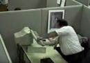 Sapevate che uno dei primi video virali della storia di internet è falso?