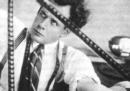 Chi fu Sergei Eisenstein, che cambiò il modo di fare cinema