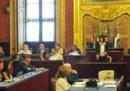 Si sono dimessi i tre revisori dei conti del Comune di Torino, dopo un lungo scontro con la sindaca Chiara Appendino