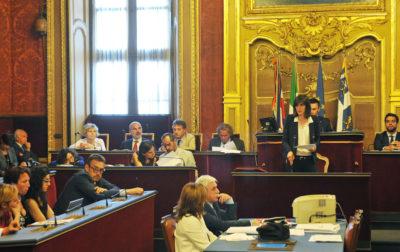 Torino, scontro sul bilancio: si dimettono i revisori dei conti