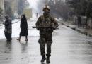 Perché così tanti attentati in Afghanistan?