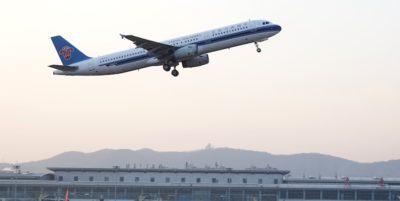 Il 2017 è stato l'anno più sicuro di sempre per volare