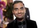 Aziz Ansari è stato accusato di comportamenti sessuali inappropriati