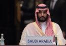 Com'è finita la storia degli arresti di massa per corruzione in Arabia Saudita