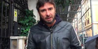 Alessandro Di Battista e la ASL di Roma hanno discusso via Facebook sui vaccini