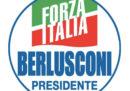 """Sul simbolo di Forza Italia per le elezioni politiche del 4 marzo ci sarà scritto """"Berlusconi presidente"""""""
